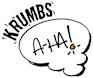 Krumbs-Aha!